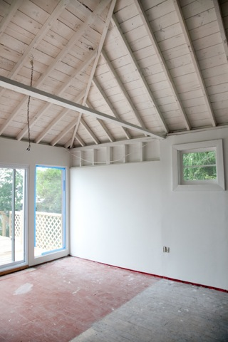 cottageceiling-5