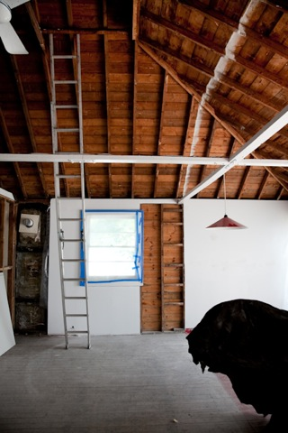 cottageceiling-7