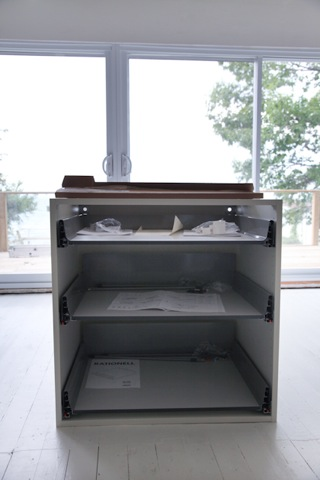 cottagekitchencabinet-3
