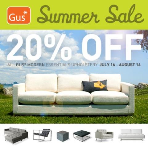 gus-summersale-09