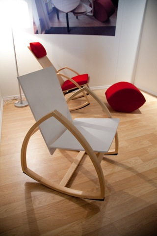 ids-rockingchair-1