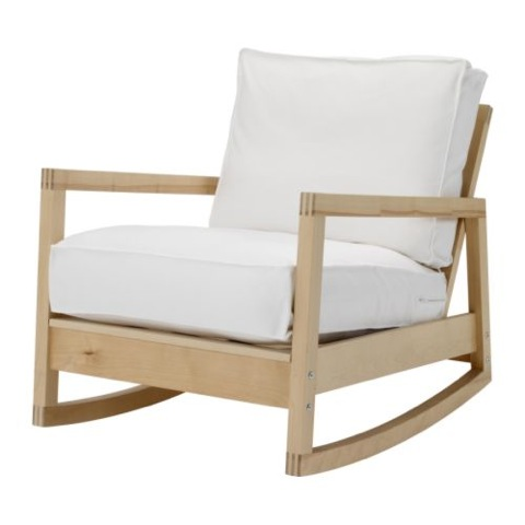 ikea-rocking-chair