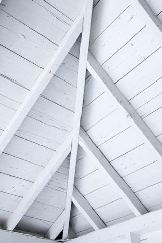 Cottage Details-11