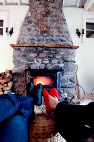 Cottage Details-24