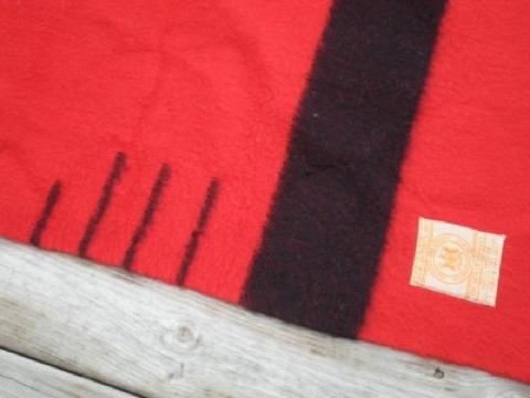 bay-blanket-1