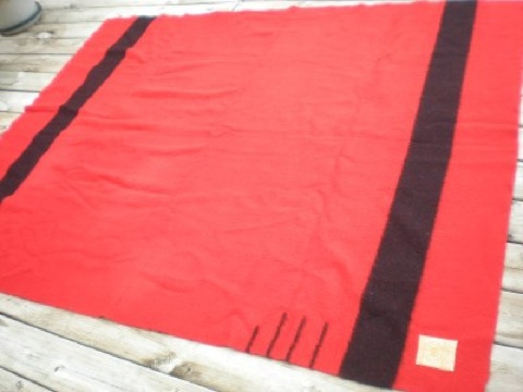 bay-blanket-2