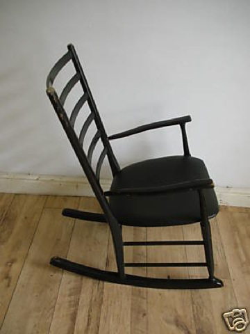 black-rocking-chair-2