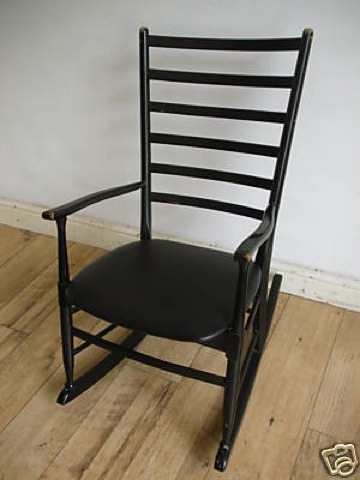 black-rocking-chair-3