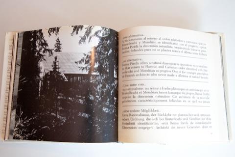 books-31