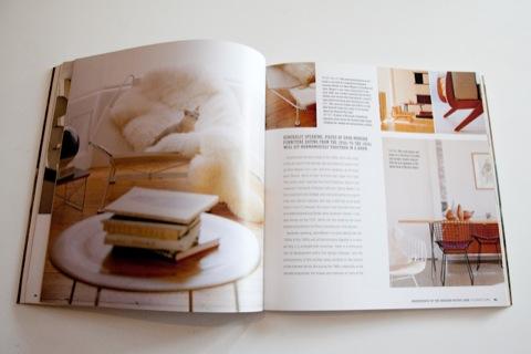 books-32