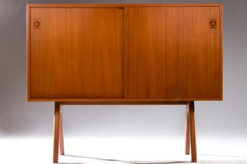 danish-credenza-1