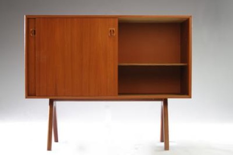 danish-credenza-2