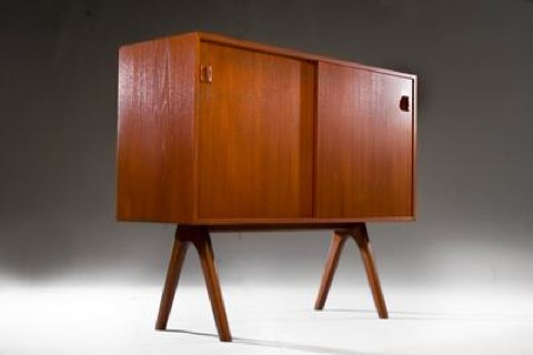 danish-credenza-3