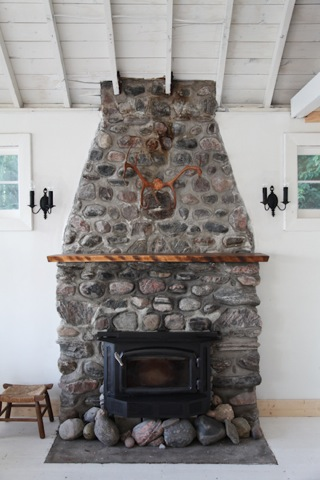 fireplace-2