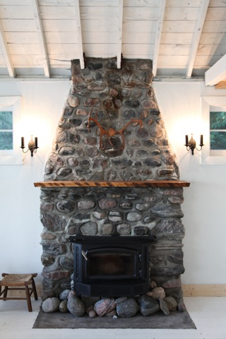 fireplace-4