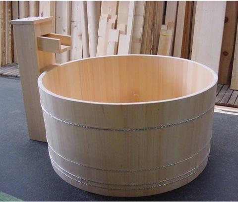 hinoki-round-tub-bartok