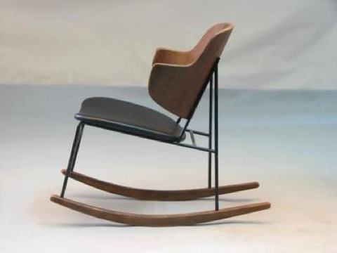 ib-kofod-larsen-rocking-chair1