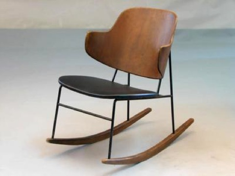 ib-kofod-larsen-rocking-chair2