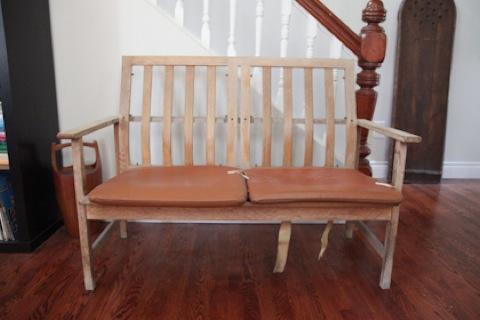 mogensen bench-1