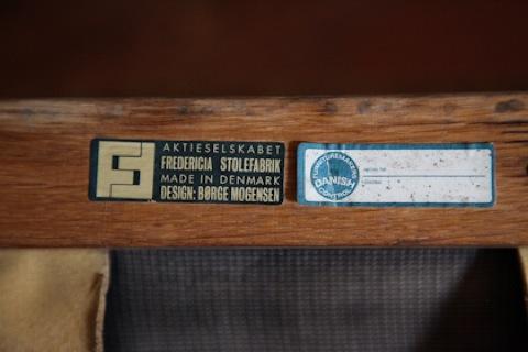 mogensen bench-7