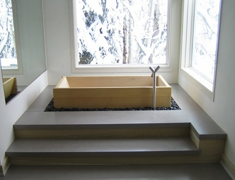 seaotter-japanese-ofuro-bath
