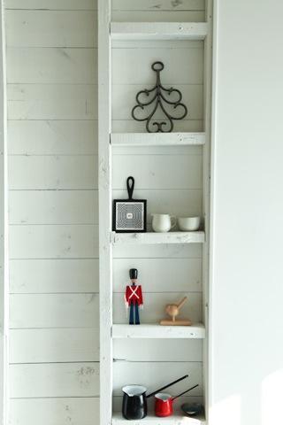 shelves-5