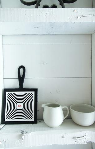shelves-8