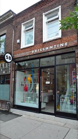 studiobrillantine-7