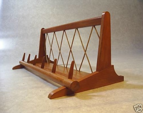 teak-coat-rack-1