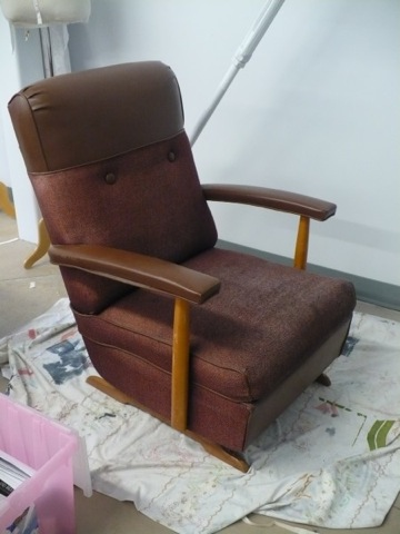 chair111