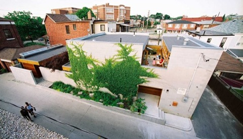 courtyard-house_studio-junction-architects_1