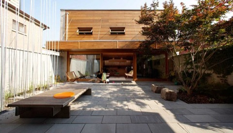 courtyard-house_studio-junction-architects_2