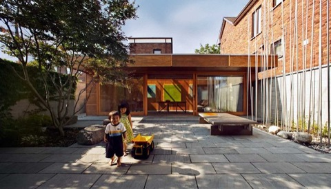 courtyard-house_studio-junction-architects_4