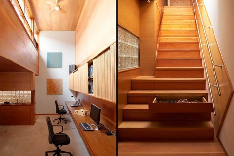 courtyard-house_studio-junction-architects_6