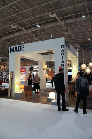 iidex2009-7