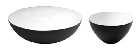 krenit-bowl-white