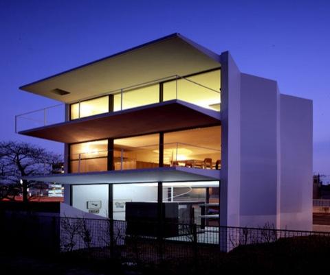 nagoya-residence-10