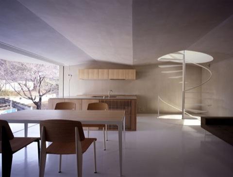 nagoya-residence-4