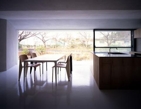 nagoya-residence-5