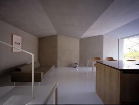nagoya-residence-6