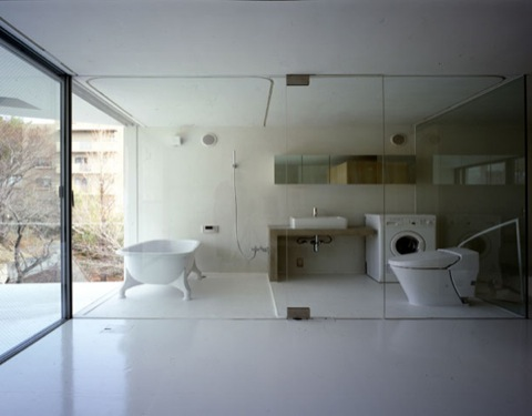 nagoya-residence-8