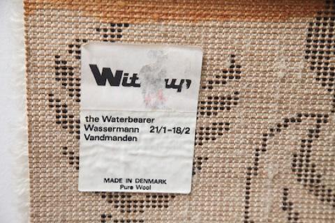 watterman-3