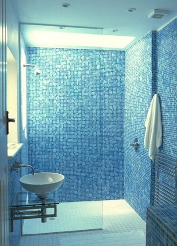 wetroom5