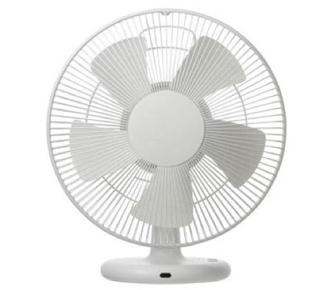 Naoto fan