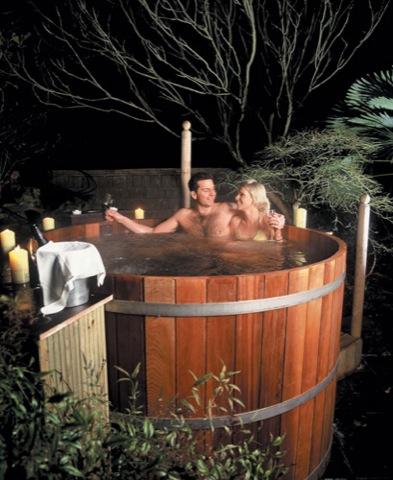 cedar-hot-tub-image09lg