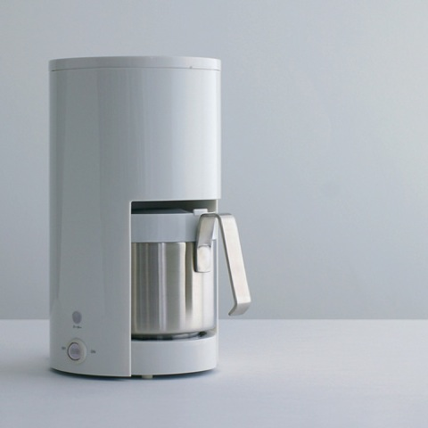 coffee_maker_lo