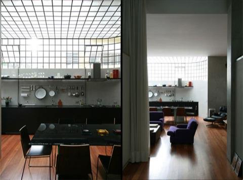 rosenberg-house-3