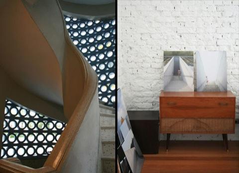 rosenberg-house-5