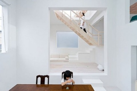 House-H-by-Sou-Fujimoto-3