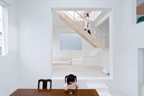 House-H-by-Sou-Fujimoto-3